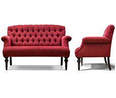 диваны под заказ в ставрополе мягкая мебель в ставрополе Concept